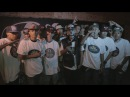 PapaDipies Ft Pikus Chueko Bienvenido A Los Depas Video Oficial HD