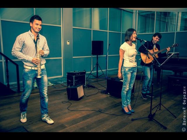 Oran Juzz концерты для детей