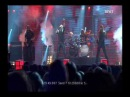 Keep Of Kalessin - The Dragontower - Eurovision Song Contest 2010 Semi-Finals Norway