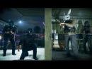 Выходные с Battlefield™ Hardline (7 ая часть )
