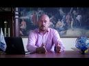 БизнесХак 166 Как управлять компанией чтобы тебя не обманули подчистую