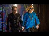 Zoolander 2 (2016) - Relax - Paramount Pictures