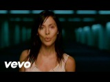 Natalie Imbruglia - That Day (Video)