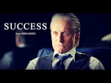THE PATH TO SUCCESS - Motivational Video