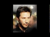 Keanu Reeves A Thousand Years