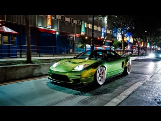 The Chronicles Vlog 2016 #8 (Part 1): SNTRL x Wekfest NYC Cruise...