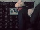 Огненные дороги. Фильм 2. В поисках истины. Узбекфильм 1979.