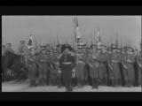АЛИСА Небо славян клип