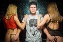 Dj-Vadim Nikitin фото #33
