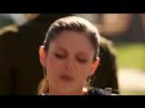 Зои Харт из южного штата/Hart of Dixie (2011 - 2015) ТВ-ролик (сезон 2, эпизод 17)