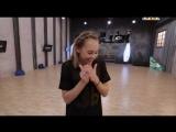 Анонс: Танцы на ТНТ 17 Выпуск / Серия (2 сезон) (05.12.2015) Шестой концерт