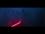 "Star Wars: Episode VII - The Force Awakens/Звездные войны: Эпизод 7 Пробуждение силы - TV Spot ""All the Way"""