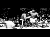 Muhammad Ali - The Greatest ᴴᴰ