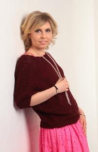 Екатерина Евплова