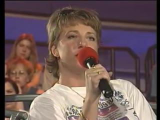 Акуна Матата (РТР, 26.07.1999) Бесчеловечный спорт