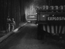 ◄Le salaire de la peur(1953)Плата за страх*реж.Анри-Жорж Клузо