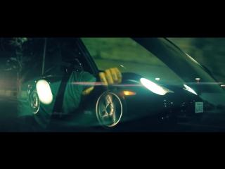 MORTEN - Beautiful Heartbeat (Official Video) ft. Frida Sundemo
