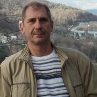 Sergey Vechkanov