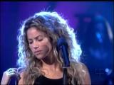 Shakira - No - Live at Don Francisco Presenta