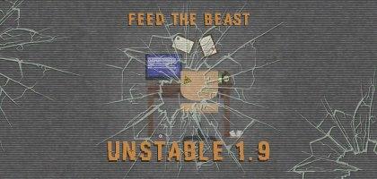 [Client][1.9.4][64+ mods] Unstable