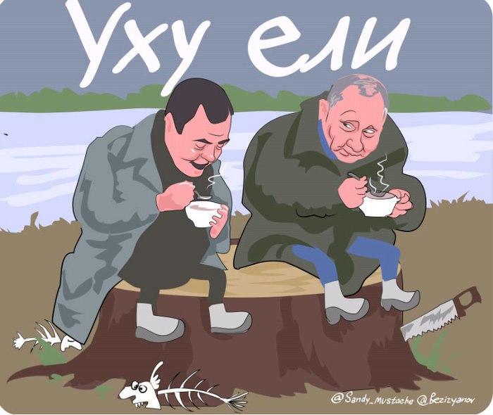 Оккупанты запретили крымским татарам праздновать Курбан-байрам в Бахчисарае, - Умеров - Цензор.НЕТ 3038