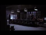 Ворон---The-Crow-2-AVO-[by-Edich2].avi[ vk.com/kino.fullhd ]