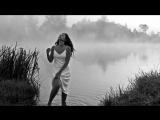 Да Я Такой, Песни о Любви к Женщине, Классная Песня
