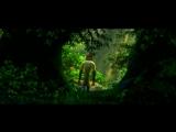 Король обезьян: Возвращение Героя / Monkey King: Hero Is Back (Аниме фильм)
