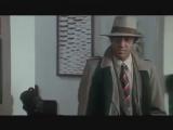 Bingo Bongo / «Бинго-Бонго» (1982) Адриано Челентано. Показал мужчину