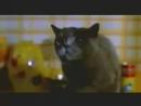 Прерванная жизнь/Girl (1999) Трейлер