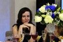 Ульяна Лукина. Фото №17