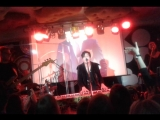 Пианобой в Харькове! 17.03.16. - 2