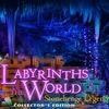 Labyrinths of the World 4: Stonehenge Legend Gam