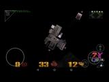 Обзор Quake 3 arena Android.<Как то полетели>.