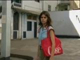 O Beijo no Asfalto (1981)