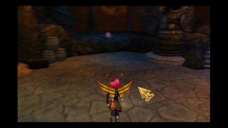 Вылупление Злобного Змеевика в игре School Of Dragons
