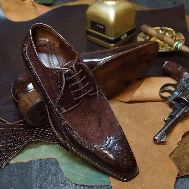 Что делать если туфли трут
