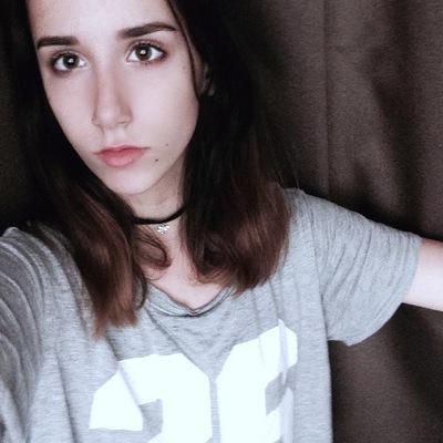 гехт екатерина семеновна фото