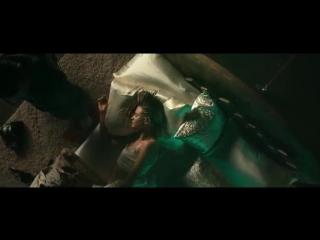 Новый клип группы Maroon 5 - Animals - Скачать клипы смотреть клипы онлайн.