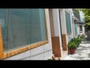 Рыбачье улица Морская 5 По всем возникающим у вас вопросам обращаться в группу ВКонтакте Отдых у Сан Саныча в Крыму