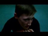 Наишикарнейший клип Нюша-только не молчи