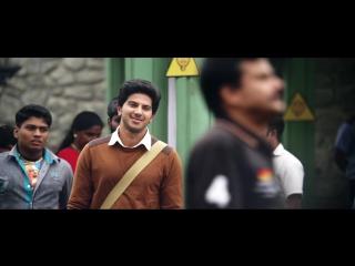 Трейлер Фильма: Держи язык за зубами / Говорить опасно для здоровья / Vaayai Moodi Pesavum (2014)