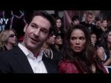 Люцифер / Lucifer.1 сезон.5 серия.Промо (2016) [HD]