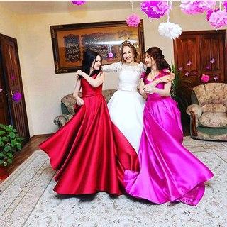 Женские платья махачкала