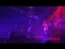 Acid Black Cherry - 蝶 (Project 『Shangri-la』 LIVE 2014.5.29)
