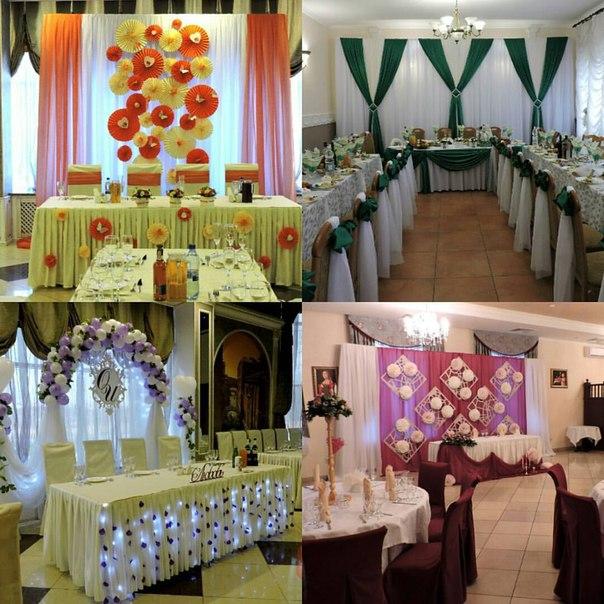 Свадебное агентство Belsvadba: Организация свадьбы в
