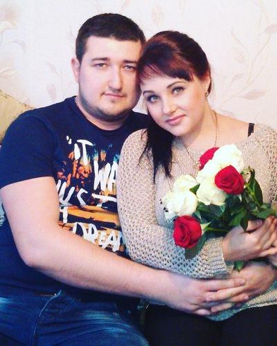 Светлана Черкасова