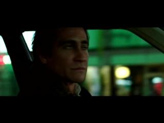 Стрингер/Nightcrawler (2013) Трейлер №2 (украинский язык)