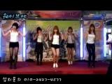 K-pop girl group mix★Waveya Korean dance team