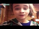 ШОК! МАЛЕНЬКАЯ ДЕВОЧКА ТАНЦУЕТ СТРИПТИЗ ^^ (Конкурс на 500 рублей) [АНТИШКОЛЬНИК_ #20] - ПЕРЕЗАЛИВ